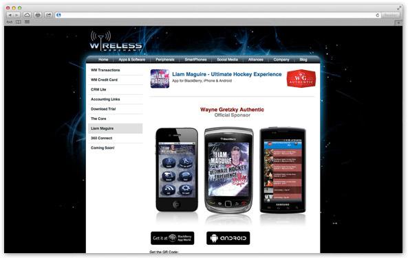 ottawa-web-design5