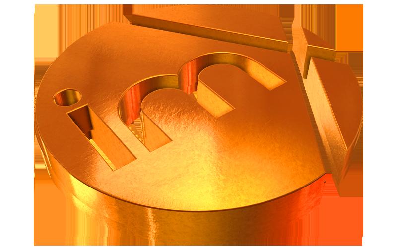 imx-logo-3d
