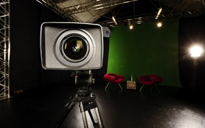Amazing Video Marketing Advice You Need To Know