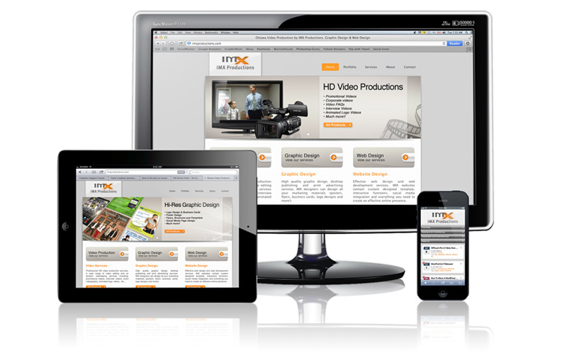 mobile-website-design-ottawa