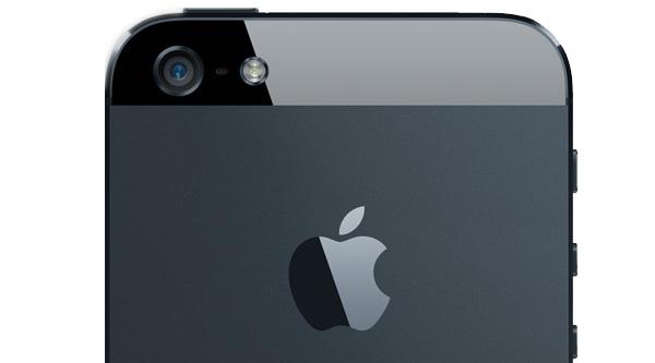iphone5_camera_1_original
