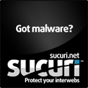 How to Protect Against Website Malware