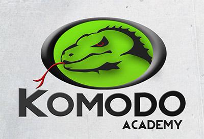 komodo-academy-logo1