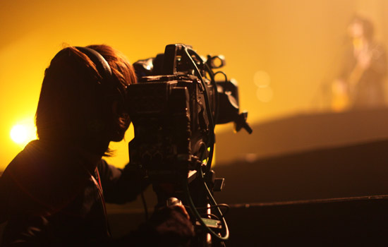 Read This To Become An Expert Video Marketer