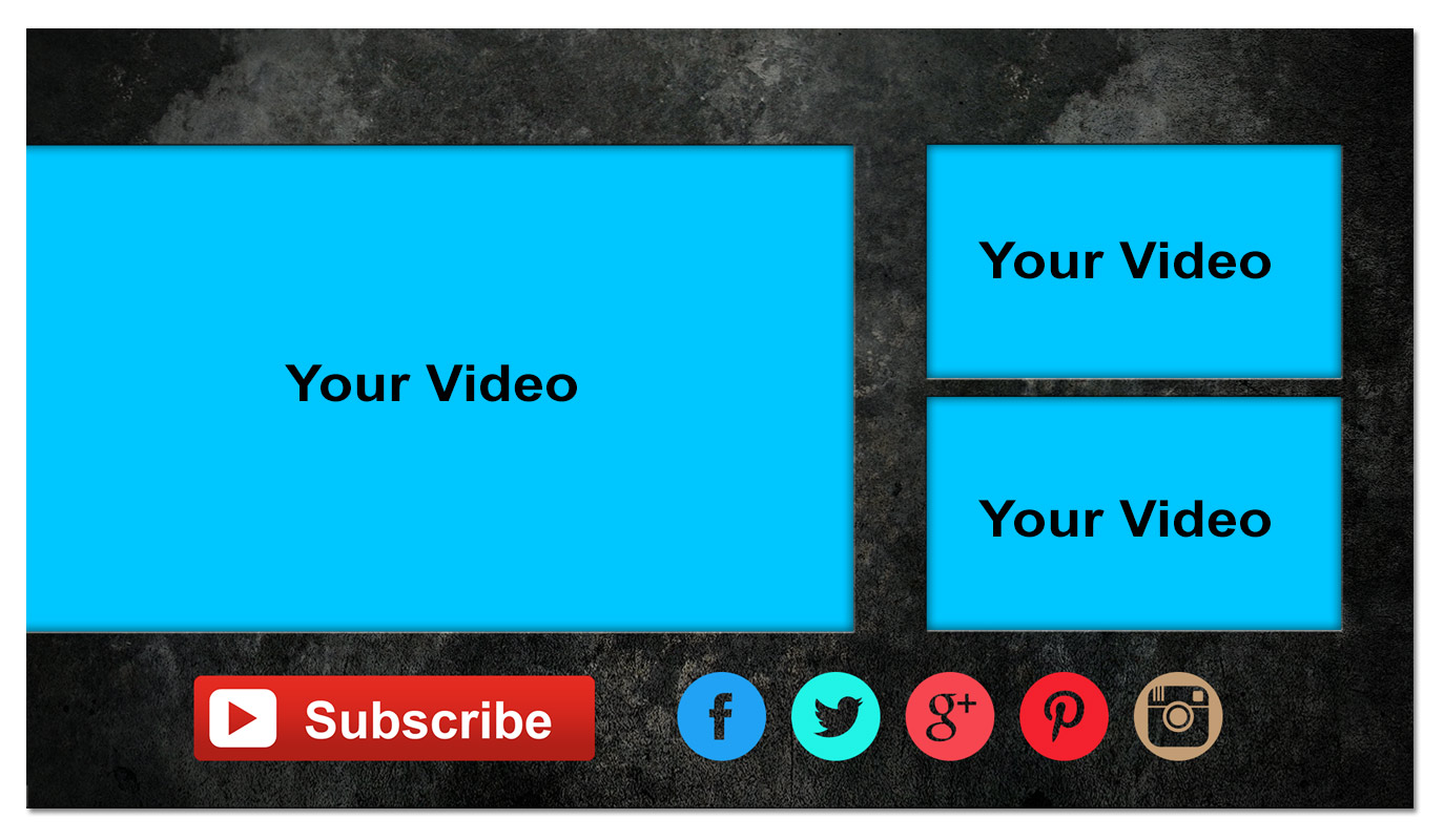 Use YouTube Annotations to Create a Compelling Call to Action