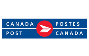 can-post