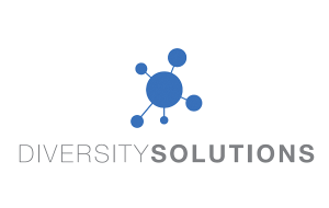 diversity-solutions