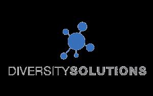 diversity-solutions
