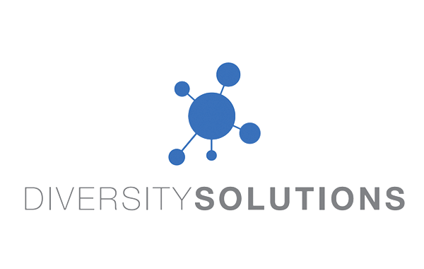 Diversity Solutions