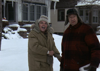 07_grumpy_old_men