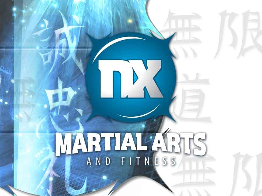 NX Martial Arts